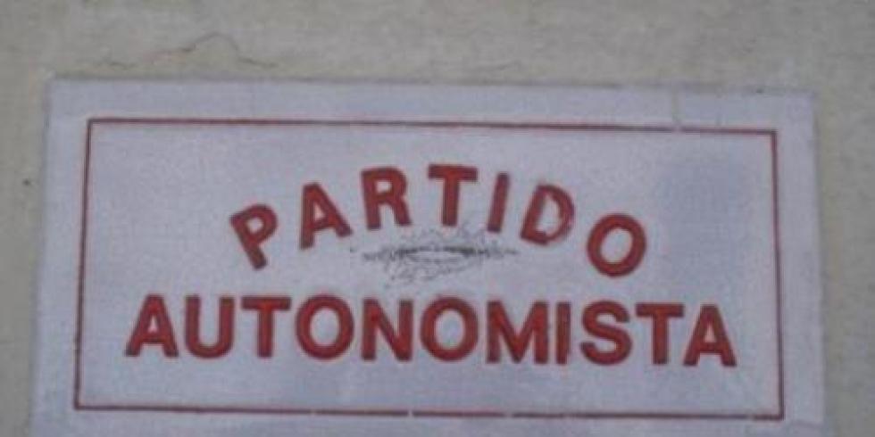 partido Autonomista.jpg