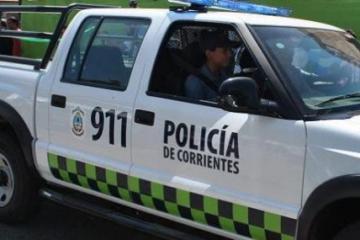 policia-de-corrientes-1vqdun5cjago-r8m9fcmulc80 (1).jpg
