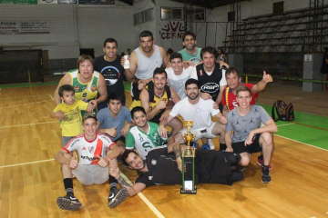 thumbnail_Final del Gustavo Raul Lator 3 San Miguel Basket 3ro.jpg