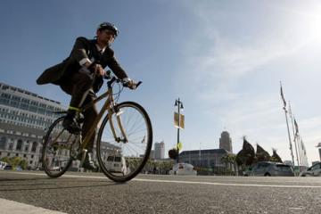 bicicleta-trabajo.jpg