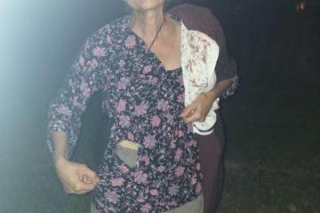 abuela atacada por perros.jpg