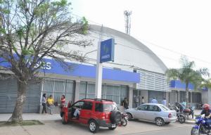Anses Corrientes: Detalles de los anuncios del Gobierno Nacional