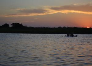 Corrientes presenta un amplio abanico de opciones para Semana Santa