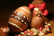 ¿Qué tan viva se mantiene la tradición de las Pascuas en Argentina?