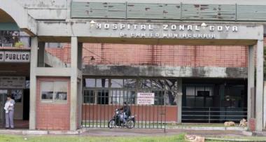 hospital de goya.jpg