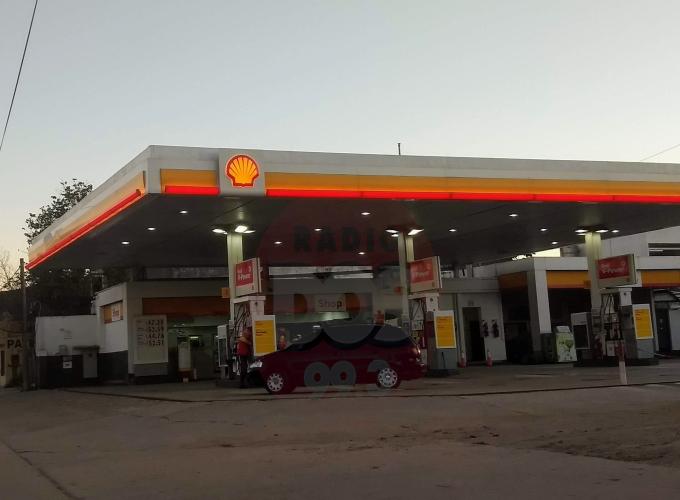 """Nación ratificó que el precio del combustible """"queda congelado por 90 días"""""""