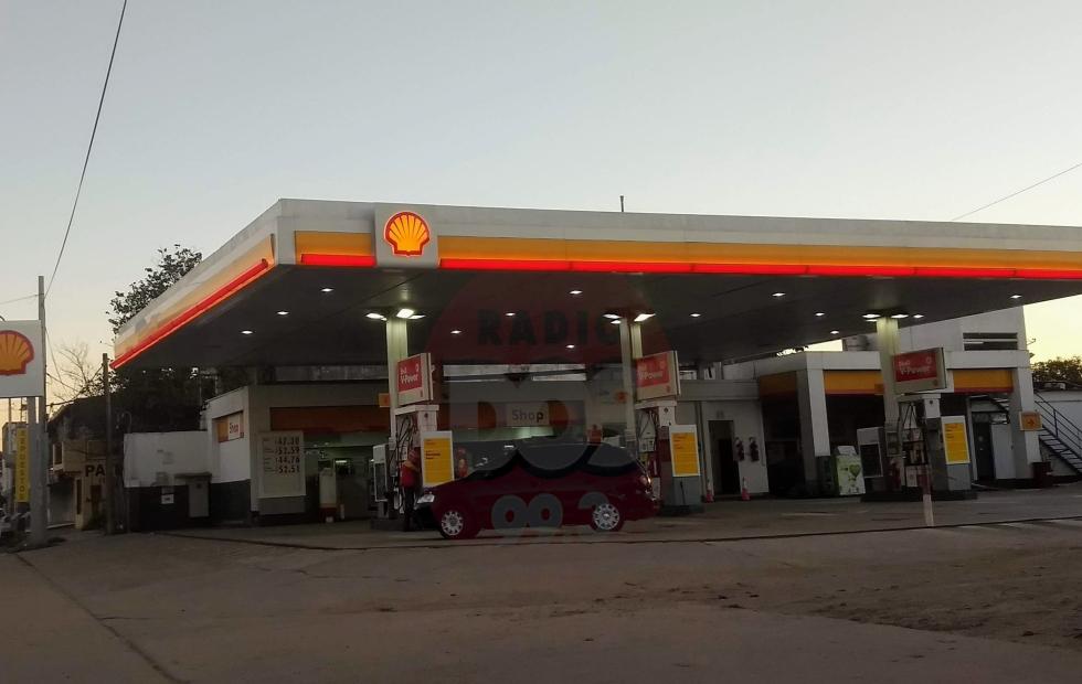 Interactivo: Cuánto aumentó el combustible en Corrientes este 2019
