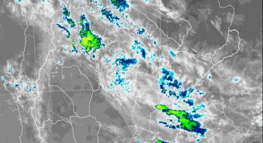 satelite 8 mayo.jpg copy