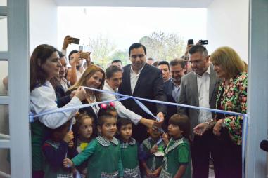 Chavarria Inauguracion JIN N69 09-05-19 MSF_2.jpg
