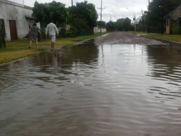 Inundaciones San Luis.jpg