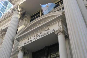 bancocentral-efe.jpg