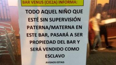 1557997235_579565_1557999945_noticia_normal_recorte1.jpg