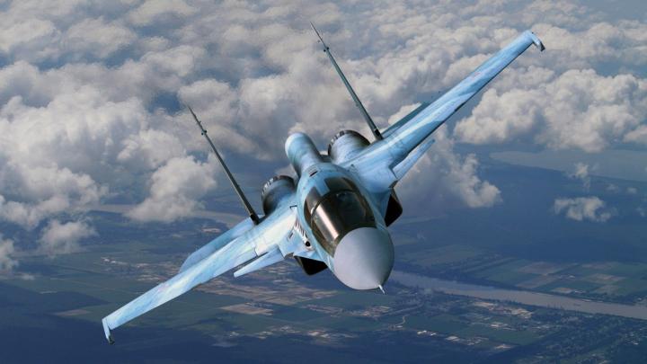 avion de guerra.jpg