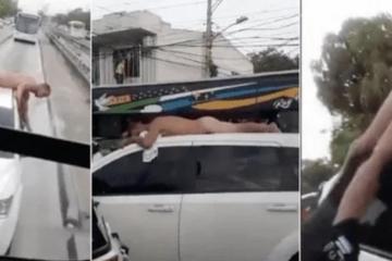 desnudo en el auto.jpg