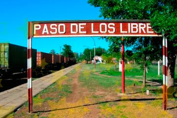 Paso-de-los-Libres-2.jpg
