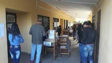 elecciones final.jpg
