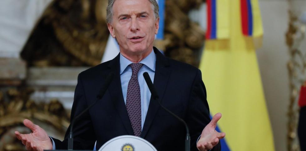 mauricio-macri-presidente-de-argentina___nY5VchWj__1256x620__1.jpg