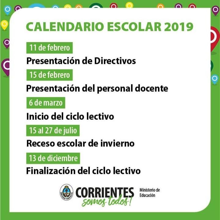 calendario-escolar.jpg