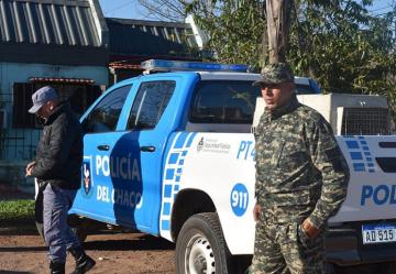 Policia_Operativo-696x480.jpeg
