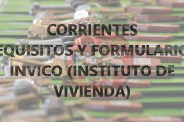 INVICO CORRIENTES.jpg