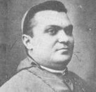 Francisco Vicentin.JPG