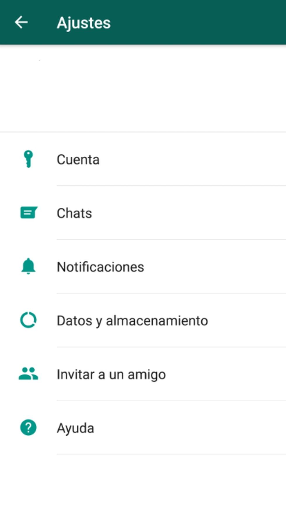 whatsapp-ajustes-cambiar-numero.png