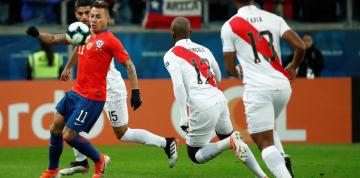 el-jugador-de-chile-eduardo___R21IViX10_1256x620__1.jpg