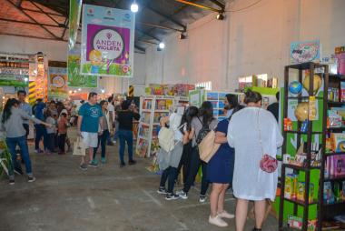 Feria del Libro 20-07-19_6.jpg