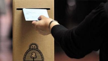 urna voto.jpg
