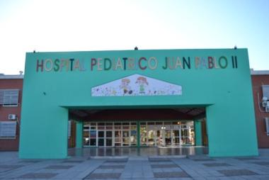 Hospital Pediátrico 3.jpg