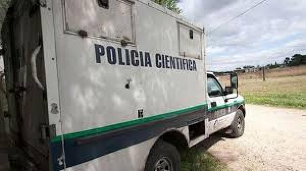 camioneta policia cientifica.jpg