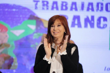 CFK.jpg