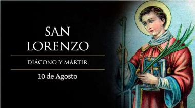 SanLorenzo-10Agosto.jpg