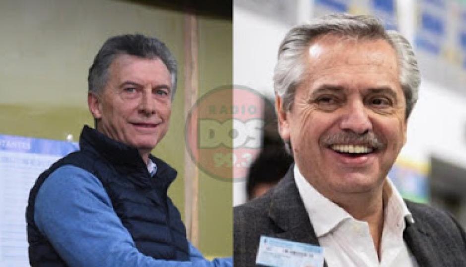 Elecciones 2019: cerraron los comicios y hay expectativas por los resultados