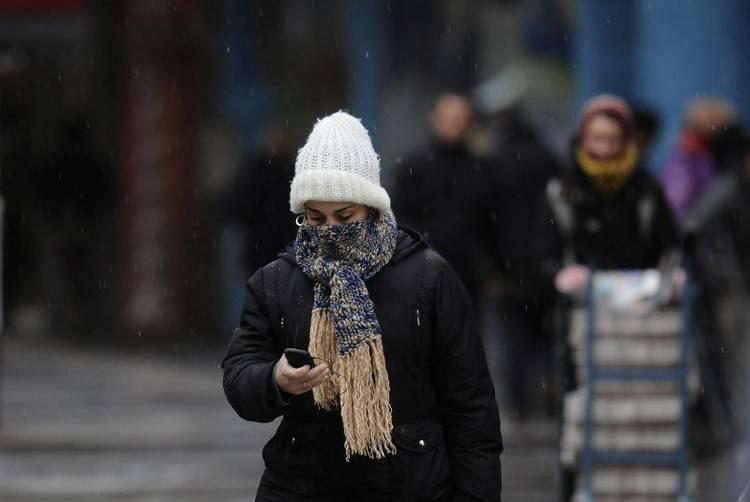 Frio-polar-semana.jpg