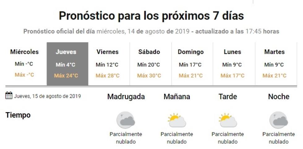 clima corrientes frio calor.jpg