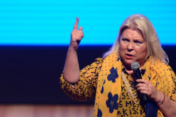 CARRIO.jpg