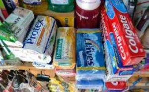 El rubro higiene tuvo subas desde 5% hasta un 60% en los dos últimos meses