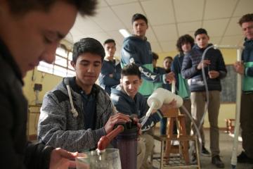 maestros-argentinos-4.jpg