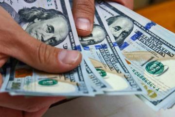 dolar123.jpg
