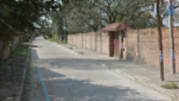 Corrientes sube