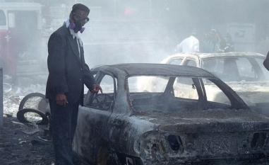 Torres-gemelas-11-s-atentado-doctor-5.jpg