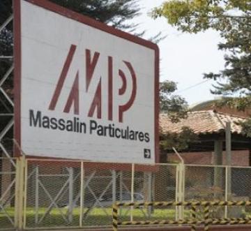 MASSALIN 2.jpg
