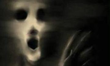 Fantasma en Corrientes  copy