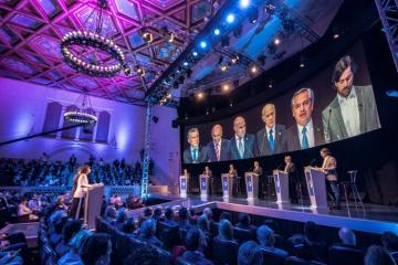debate presidencial.jpg