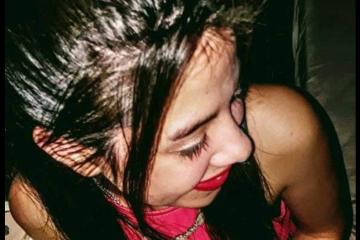 Sol Micaela Acuña reina de Corrientes