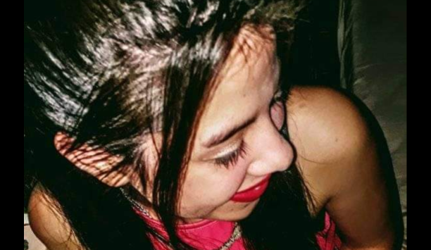 """Una """"muerte dudosa"""": Cambiaron la carátula en la causa de la Reina ahogada en Corrientes"""