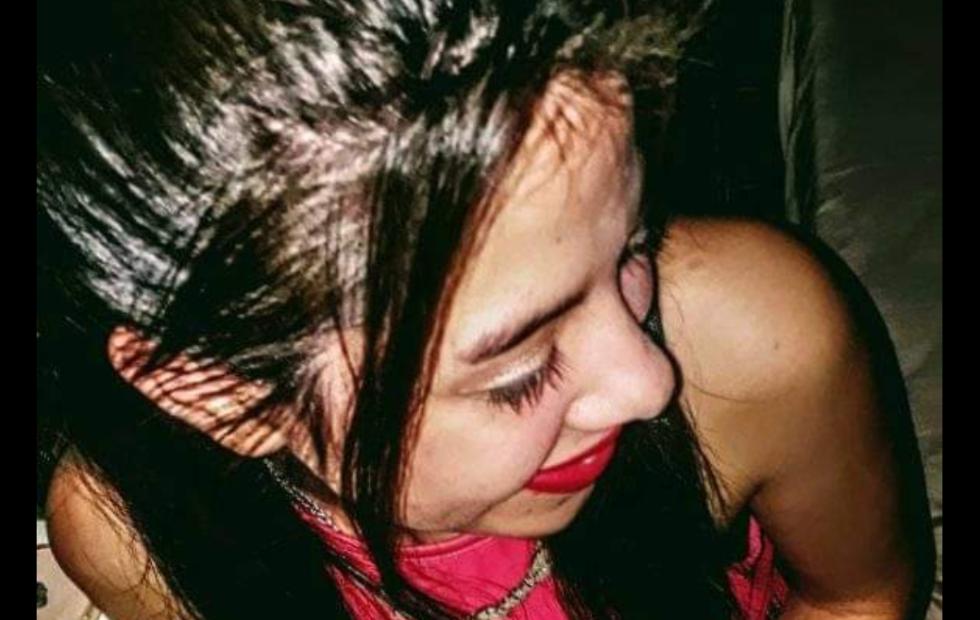 """""""Dios sabe lo que pasó"""": Quién era Sol Micaela Acuña, la reina que murió ahogada en Corrientes"""
