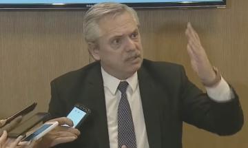 Alberto-Fernández-sobre-su-charla-con-Macri.jpg