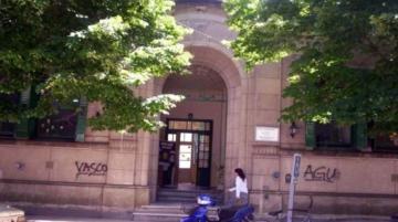escuela.png